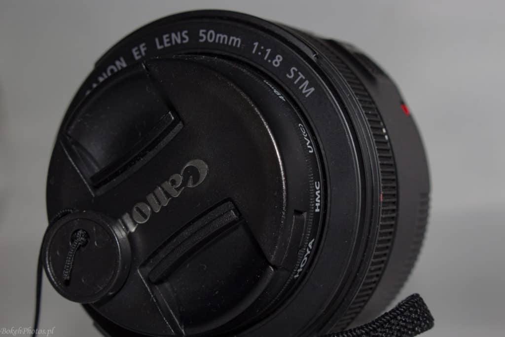 BokehPhotosPL 1 1024x683 - Obiektyw Canon 50mm 1.8 STM