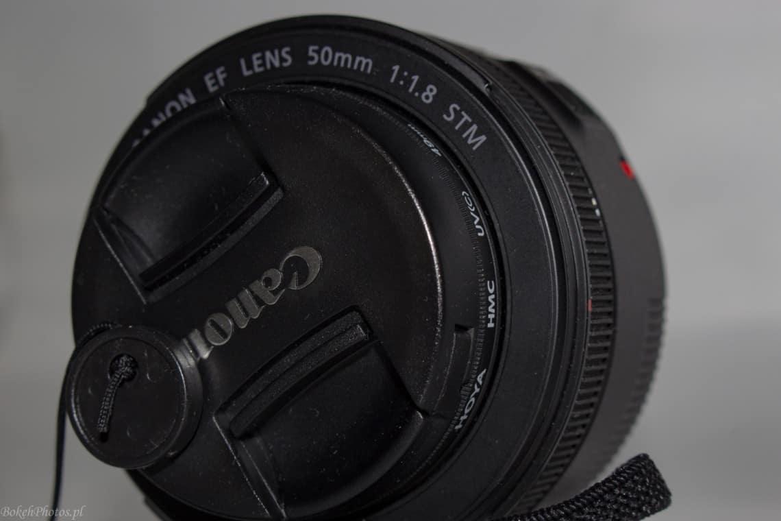 BokehPhotosPL-Canon-50mm