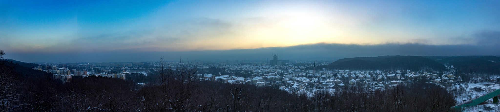 SklejanieZdjęć-Panorama