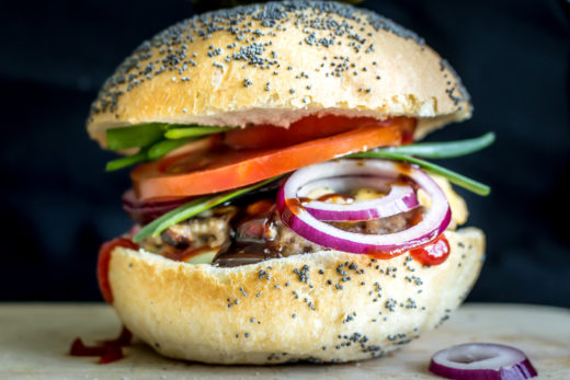 Nut burger Burgermaniaq.com-11