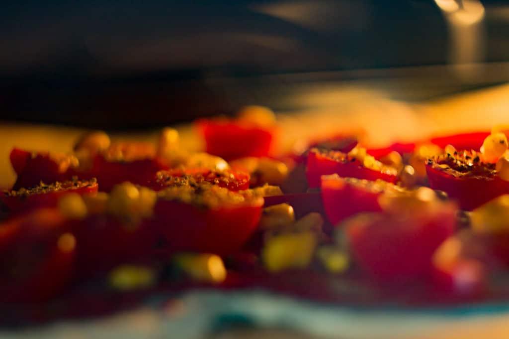 obiektyw helios pizza