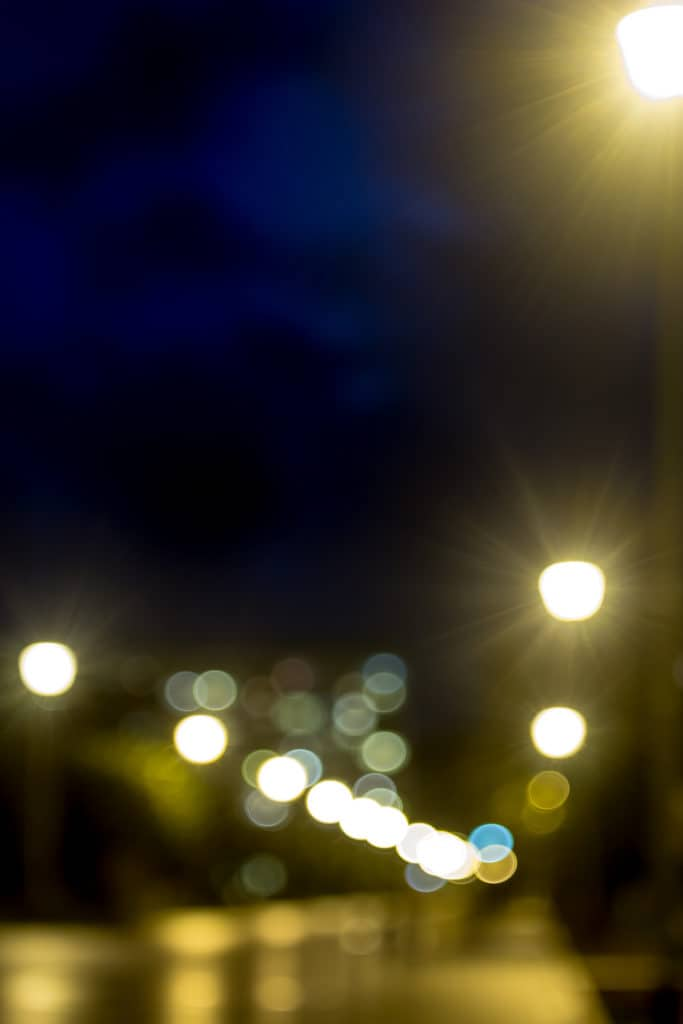 carl zeiss jena tessar noc bokeh photos