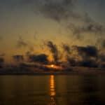 sunrise 2 150x150 - Czas naświetlania czyli czas otwarcia migawki