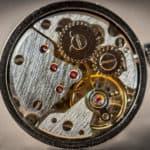Spinki mechanizm zegarek2 luminar bwinner 150x150 - Pomysły na zdjęcia w domu !