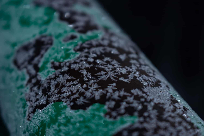 sesja zimowa sesja zima jak robic zdjecia w zime pachołek