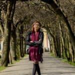 6 150x150 - Wiosenna sesja zdjęciowa - porady