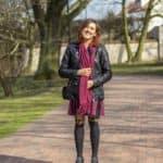 Ela Gotyk 2 11 150x150 - Wiosenna sesja zdjęciowa - porady