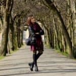 Ela Gotyk 2 20 150x150 - Wiosenna sesja zdjęciowa - porady