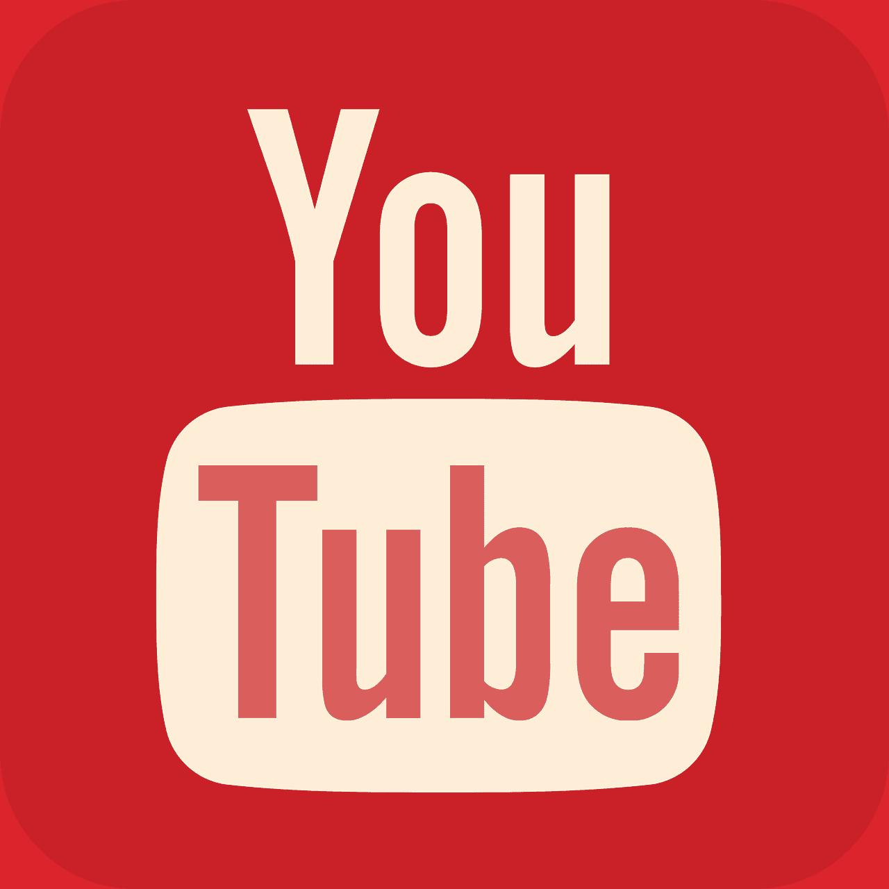 najlepsze kursy fotograficzne kanały youtube