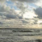 Plaża Jelitkowo Gdańsk poranek (4 of 6) 150x150 - Czas naświetlania czyli czas otwarcia migawki