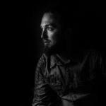 AutoportretKowboj 2 150x150 - Modyfikatory światła czyli jak zmiękczyć światło