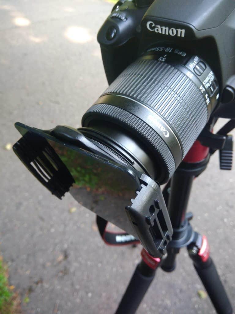 P 20180816 172954 768x1024 - Filtr Hoya ProND1000 58mm