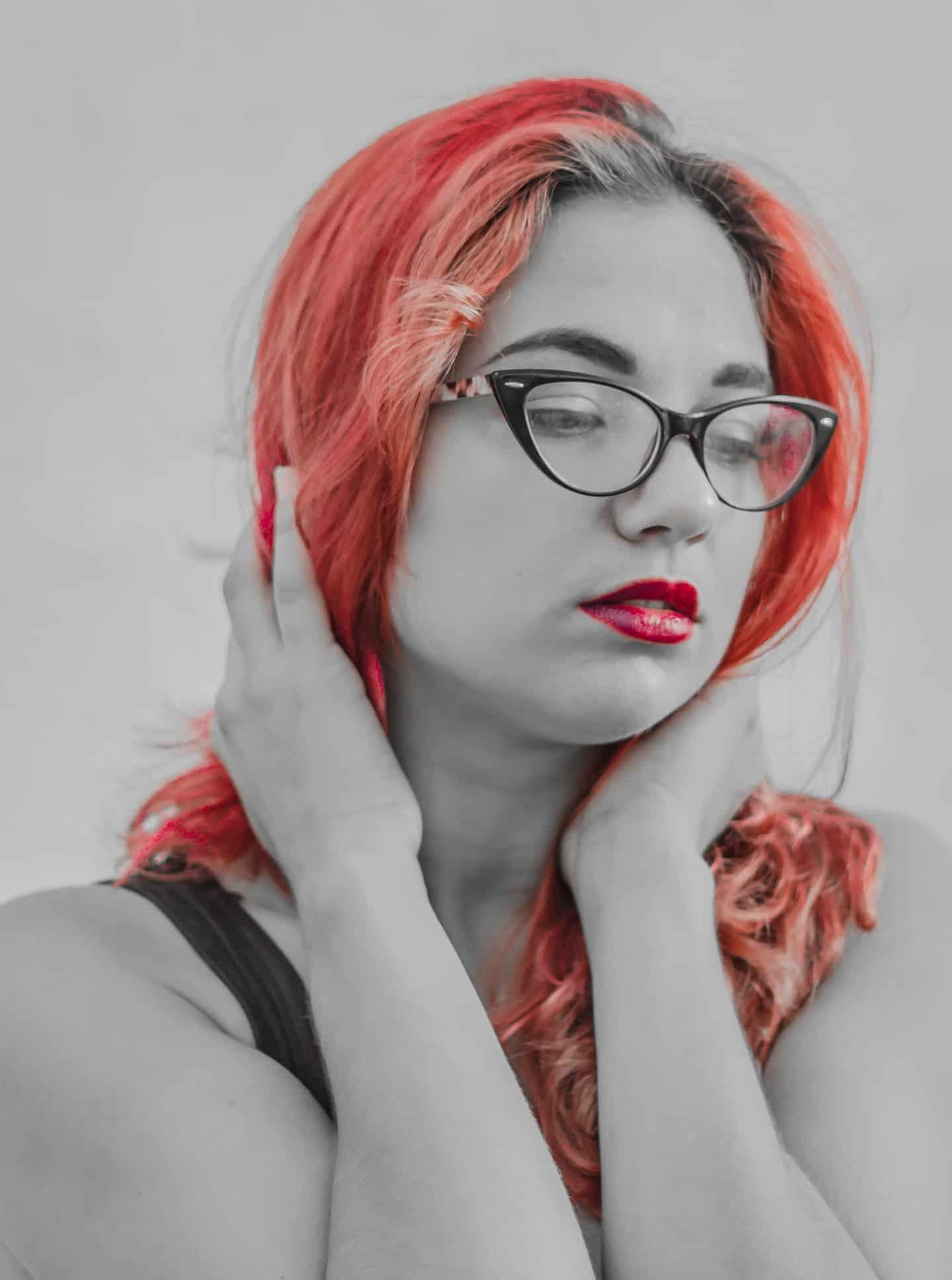 Anna Wójcik Gotyk 36 - Podstawy fotografii cyfrowej - 2020 aktualizacja