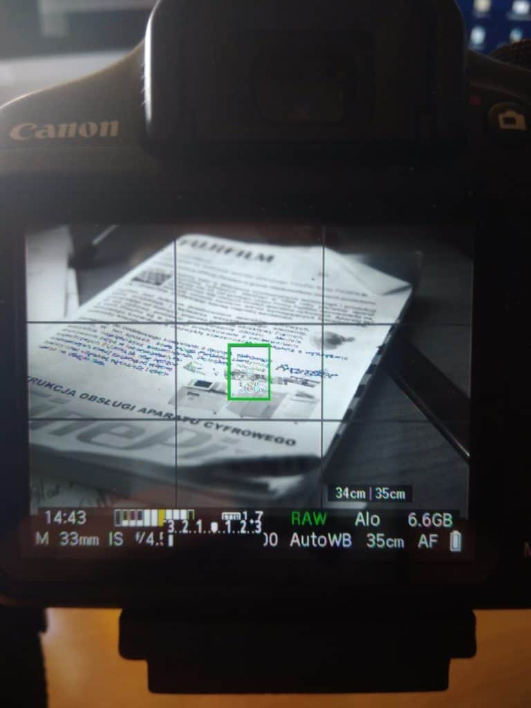 P 20180918 144256 768x1024 - Magic Lantern - oprogramowanie dla Canona