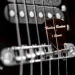 Foto wyzwanie fotografia produktowa dzień drugi kostki do gitary 8 150x150 - Wyzwanie fotograficzne fotografia produktowa