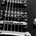 Foto wyzwanie fotografia produktowa dzień drugi kostki do gitary 9 150x150 - Wyzwanie fotograficzne fotografia produktowa