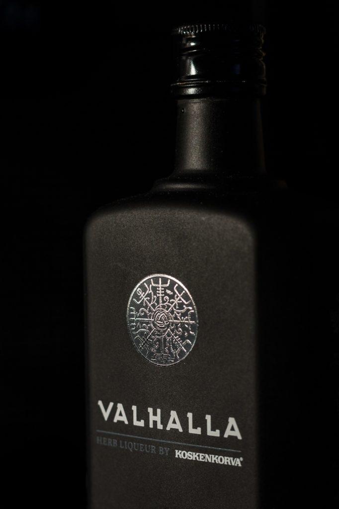 foto wzywanie fotografia produktowa gdańsk koskenkorva valhalla