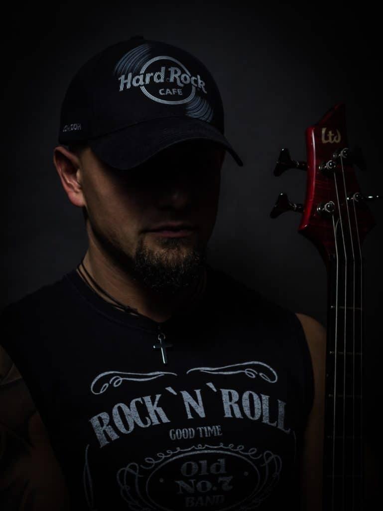 Mariusz sesja gwiazda rocka 50 769x1024 - Kompozycja obrazu fotograficznego