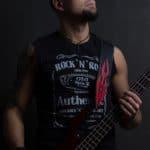 Jak zrobić czarne tło na zdjęciu