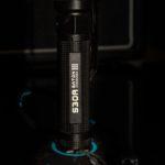 Fotografia produktowa latarka Olight S30R Baton III Foto Wyzwanie