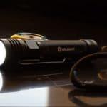 Foto wyzwanie fotografia produktowa dzień trzeci latarka olight S30R baton III 5 150x150 - Wyzwanie fotograficzne fotografia produktowa