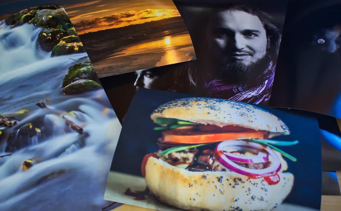 Czy warto drukować swoje zdjęcia i jaki papier fotograficzny użyć ?