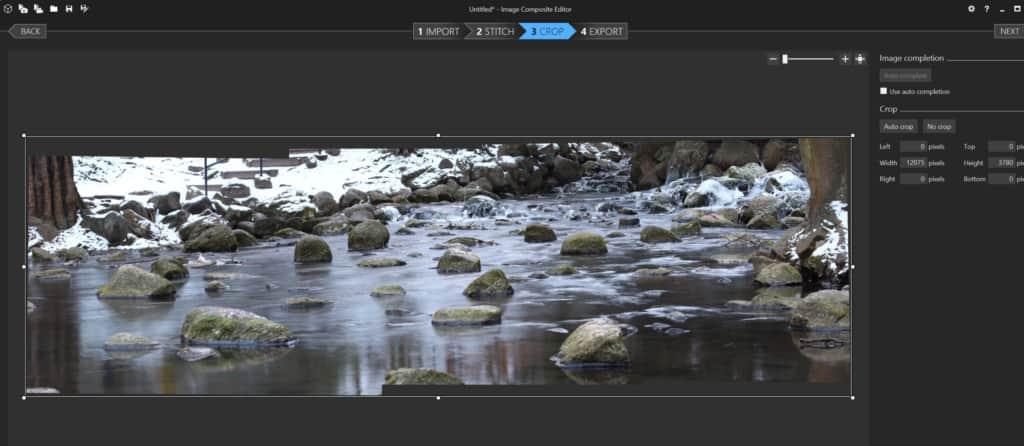 Image compositor panorama do wykadrowania 1024x446 - Jak zrobić zdjęcie panoramiczne