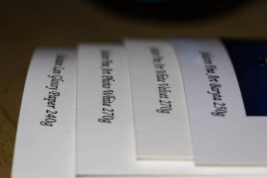 Jak wydrukować zdjęcie papier fotograficzny faktura i rodzaje 7 1024x683 - Jak drukować zdjęcia i czy warto ?