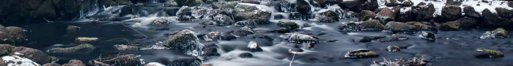 Jak zrobić zdjęcie panoramiczne sklejona panorama Park Oliwski 1 1024x133 - Jak zrobić zdjęcie panoramiczne