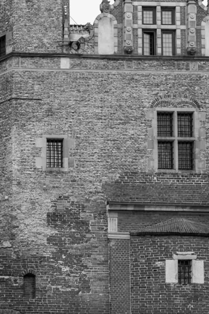 Fotografia Uliczna Gdańsk 8 683x1024 - Fotografia miejska czyli fotografie Gdańska