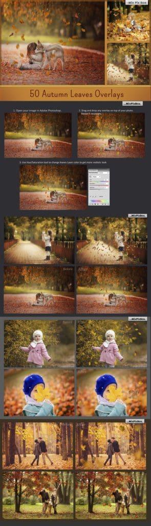 """Nakładanie zdjęć jak zrobić zdjęcie kompozytowe prosty tutorial 295x1024 - Nakładanie zdjęć i grafik. Warstwy """"overlay"""""""