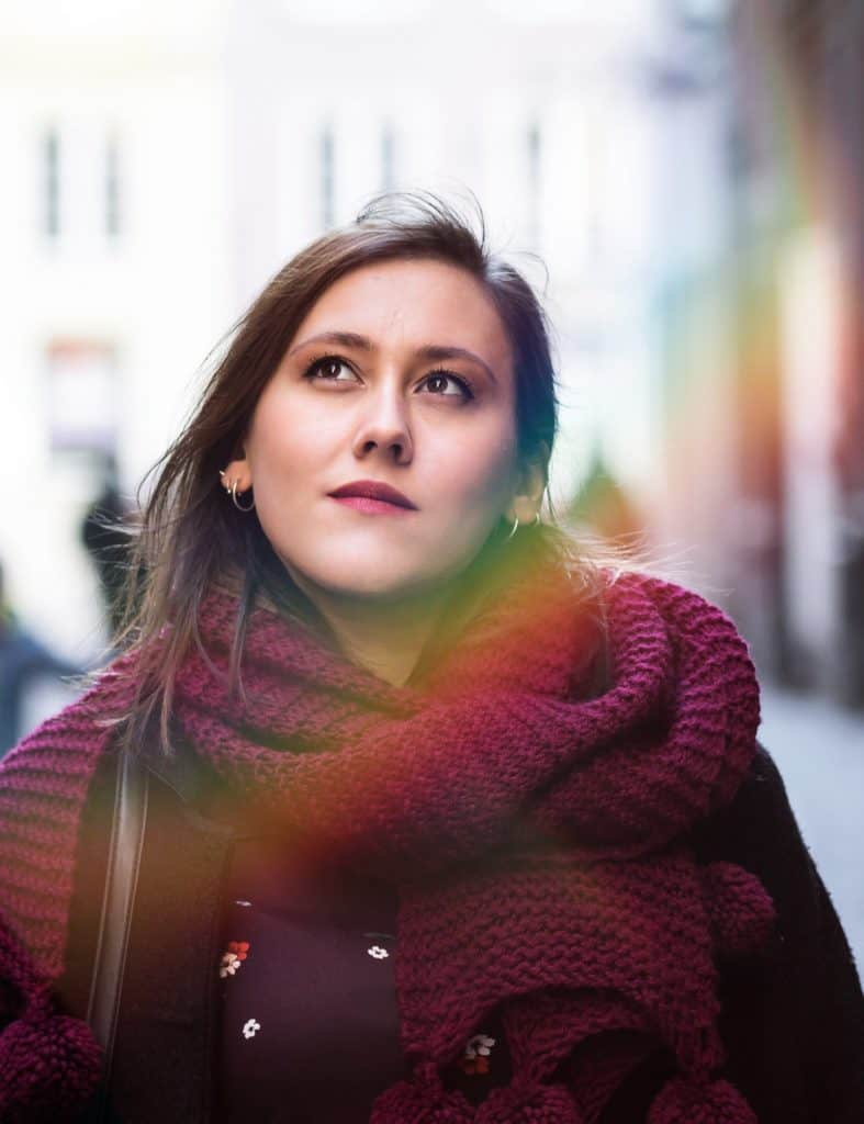 Portret Ela Gdańsk Portrait Pro 9 overlays 2 787x1024 - Zdjęcie portretowe w mieście