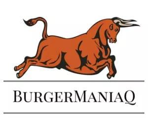 BurgermaniaqLogo - Rodzaje fotografii jakie powinno się znać