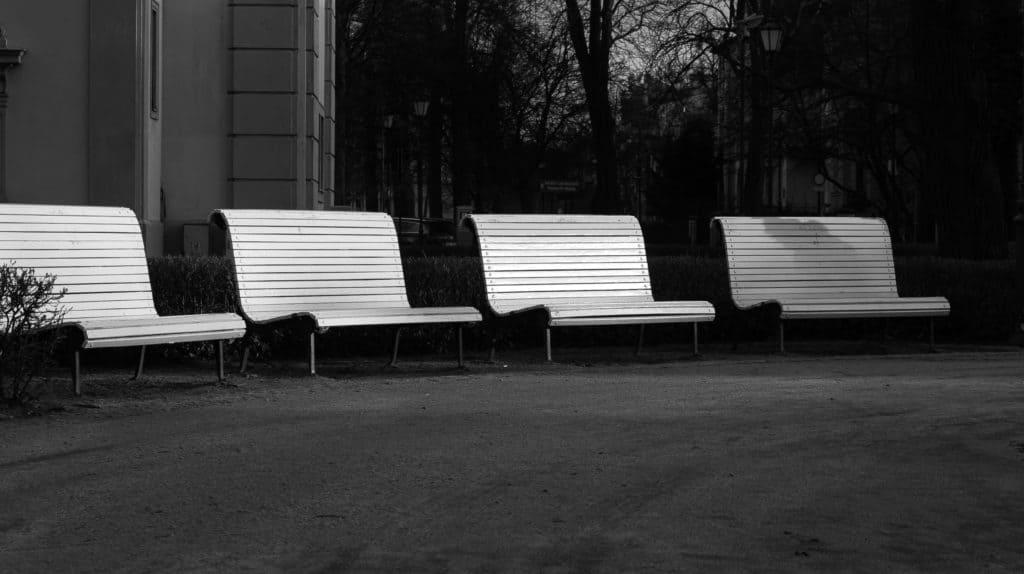 Fotografia miejska Sopot marzec 2019 9 1024x574 - Rodzaje fotografii jakie powinno się znać