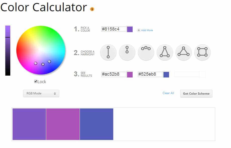 Kolorowanie zdjęć kolory podobne - Kolorowanie zdjęć czyli koloryzacja fotografii