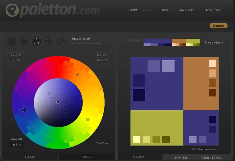 Kolorowanie zdjęć trzy kolory - Kolorowanie zdjęć czyli koloryzacja fotografii