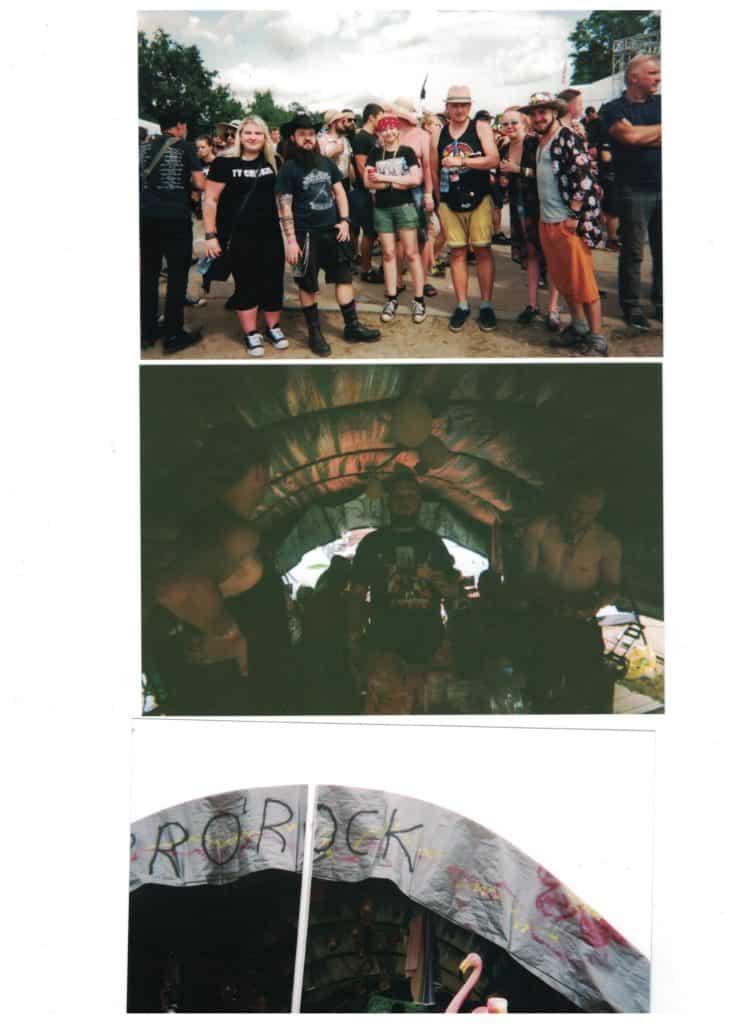 Zdjęcia aparatem jednorazowym fujifilm quicksnap - przykładowe skany2