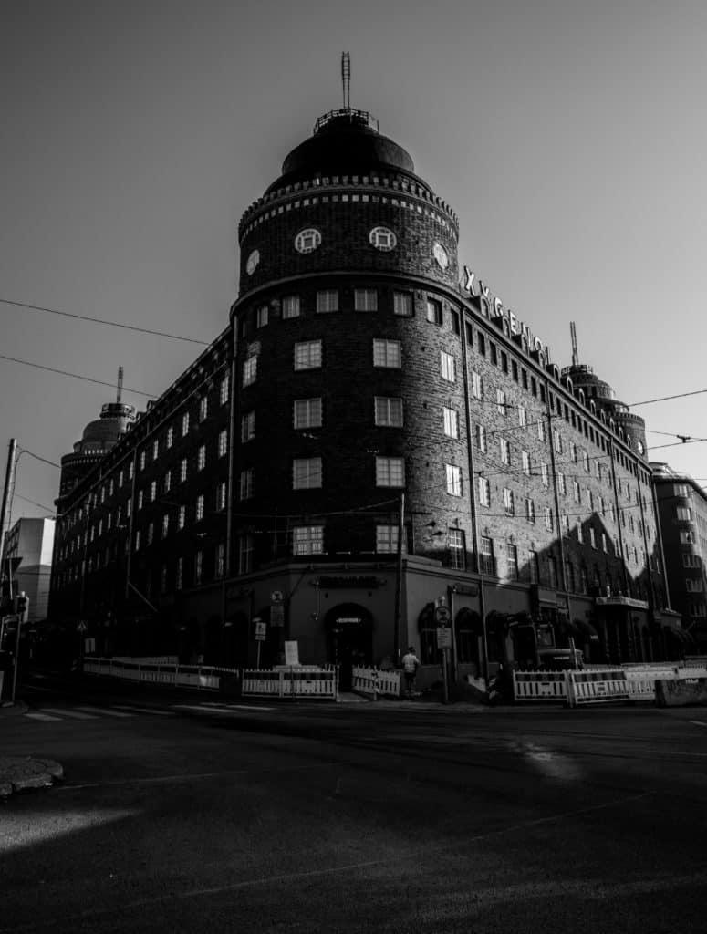 Helsinki w szerokim kadrze fotografia 10mm Canon 10 18 mm 2019 35 775x1024 - Canon obiektyw szerokokątny 10-18mm