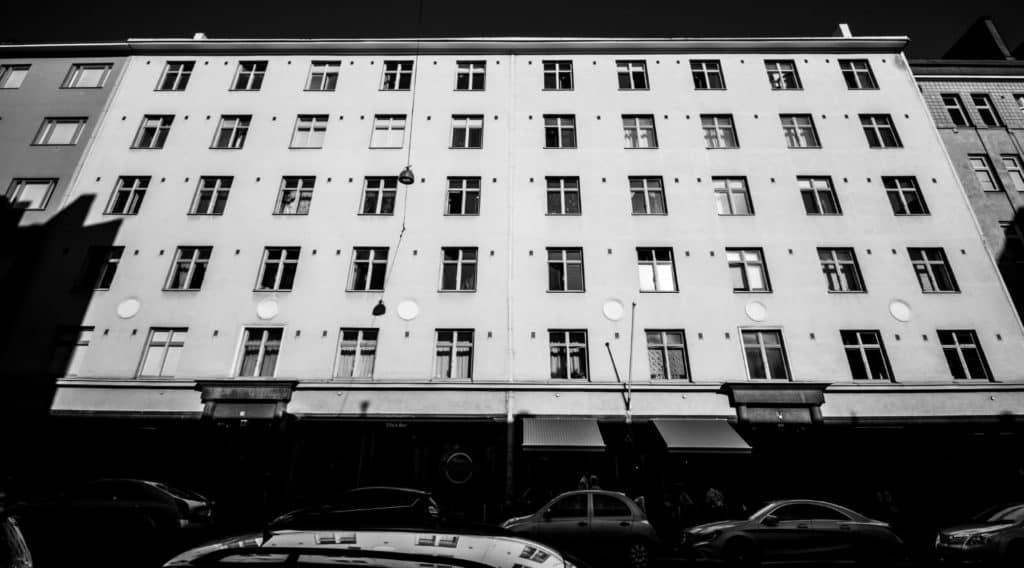 Helsinki w szerokim kadrze fotografia 10mm Canon 10 18 mm 2019 37 1024x568 - Fotografia 10mm - wyzwanie fotograficzne