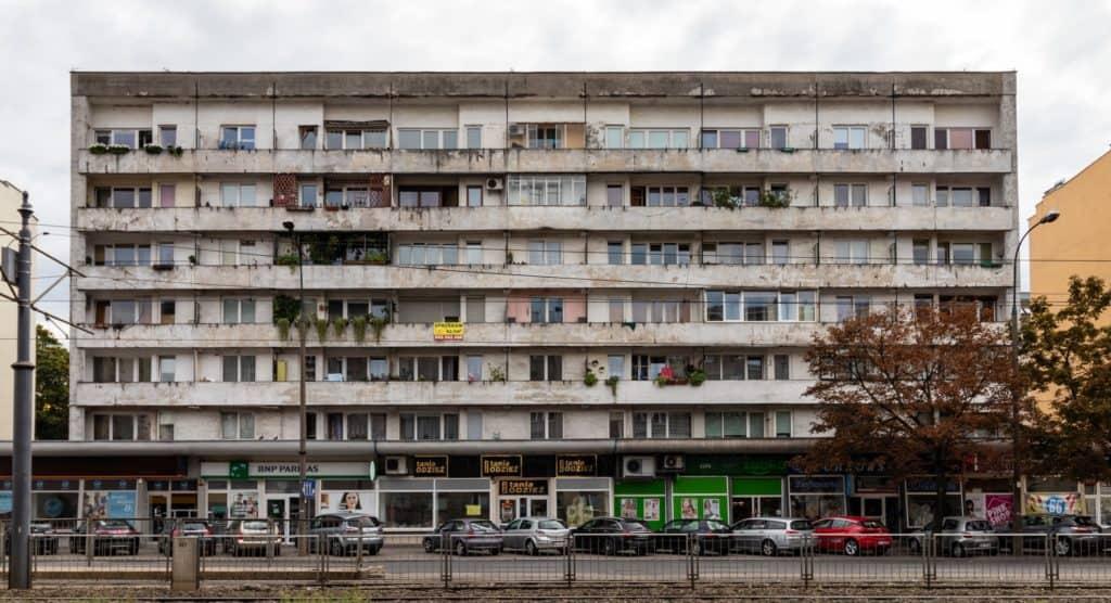 Warszawa 1 1024x556 - Fotografia 10mm - wyzwanie fotograficzne