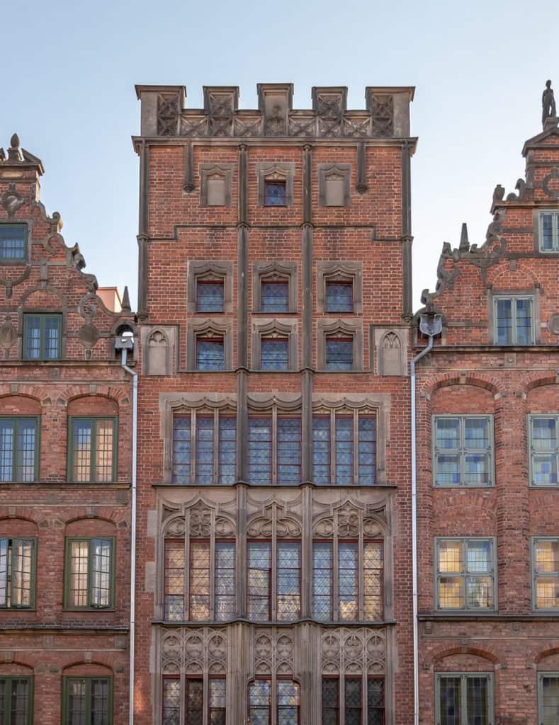 Gdańsk 28092019 3 789x1024 - Fotografia miejska czyli fotografie Gdańska
