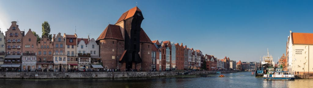 Gdańsk 28092019 6 1024x289 - Fotografia miejska czyli fotografie Gdańska