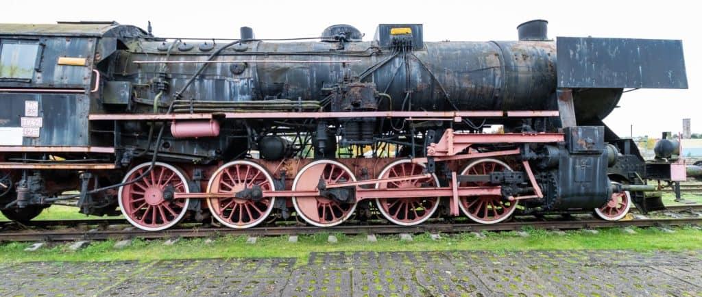 KrzesznaKoscierzynaKaszuby-38