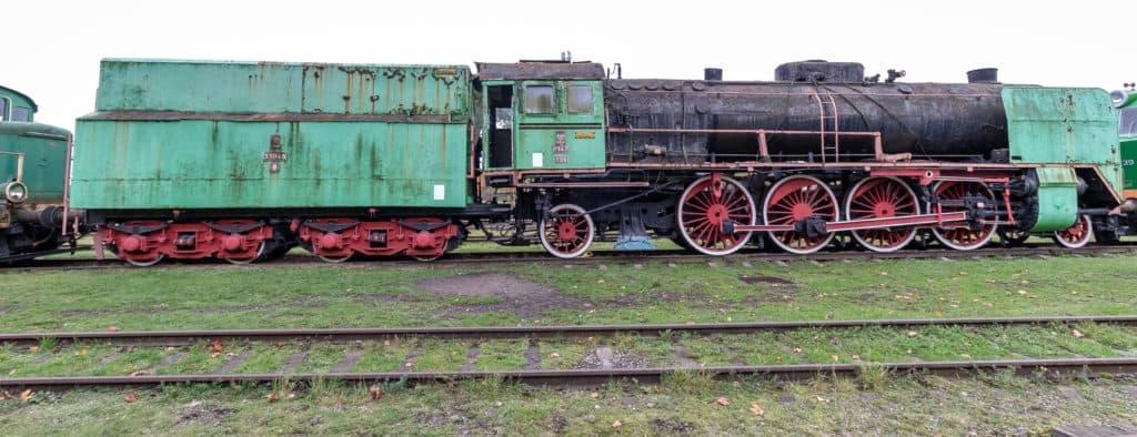 KrzesznaKoscierzynaKaszuby-53