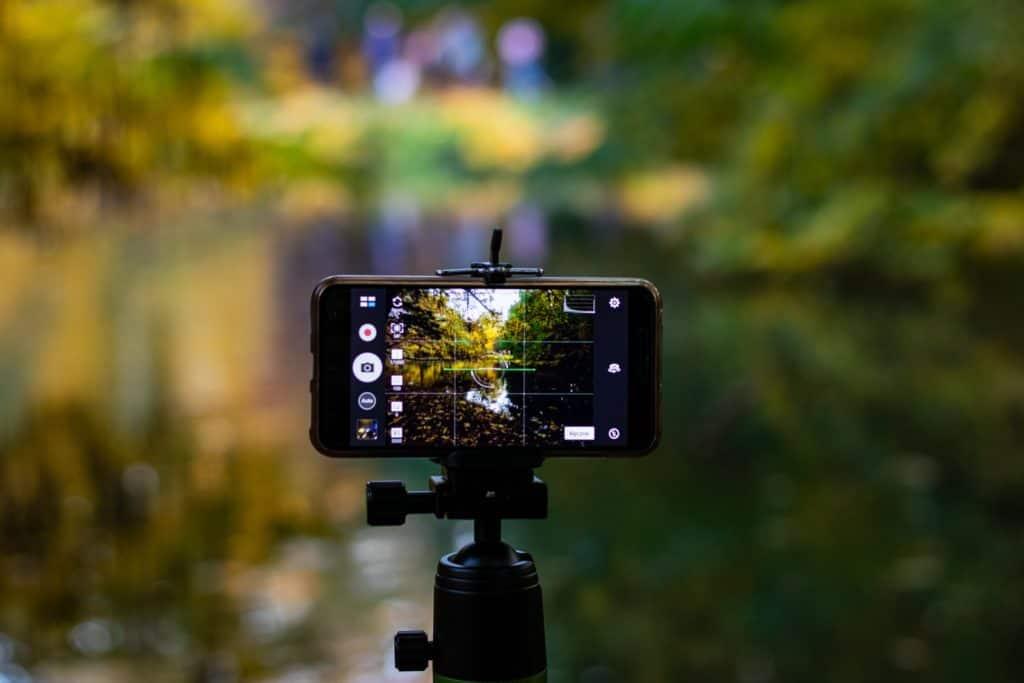 zakres dyanamiczny aparat a telefon 1 1024x683 - Snapseed apka do zdjęć dla każdego