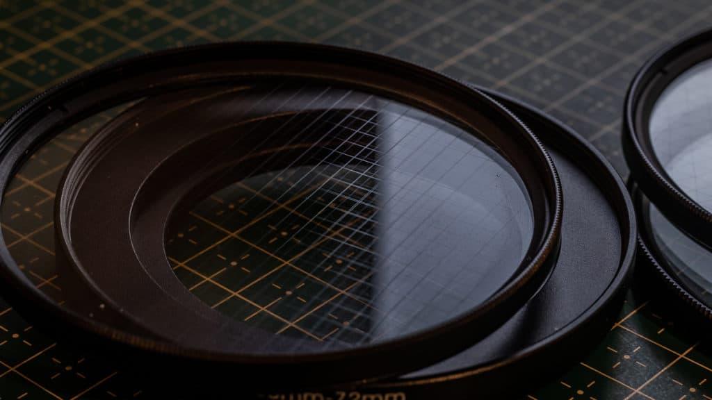 Filtr gwiazdkowy w fotografii filtr elementrix i filtr green makro 3 1024x576 - Filtr gwiazdkowy w fotografii