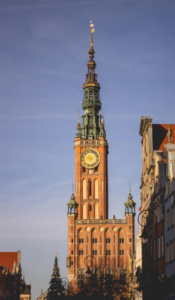 Gdańsk w obiektywie Helios 44 58mm F2.0 11 599x1024 - Gdańsk w obiektywie Helios