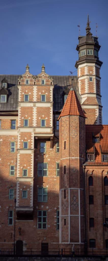 Gdańsk w obiektywie Helios 44 58mm F2.0 13 425x1024 - Gdańsk w obiektywie Helios