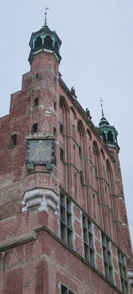 Gdańsk w obiektywie Helios 44 58mm F2.0 20 463x1024 - Gdańsk w obiektywie Helios