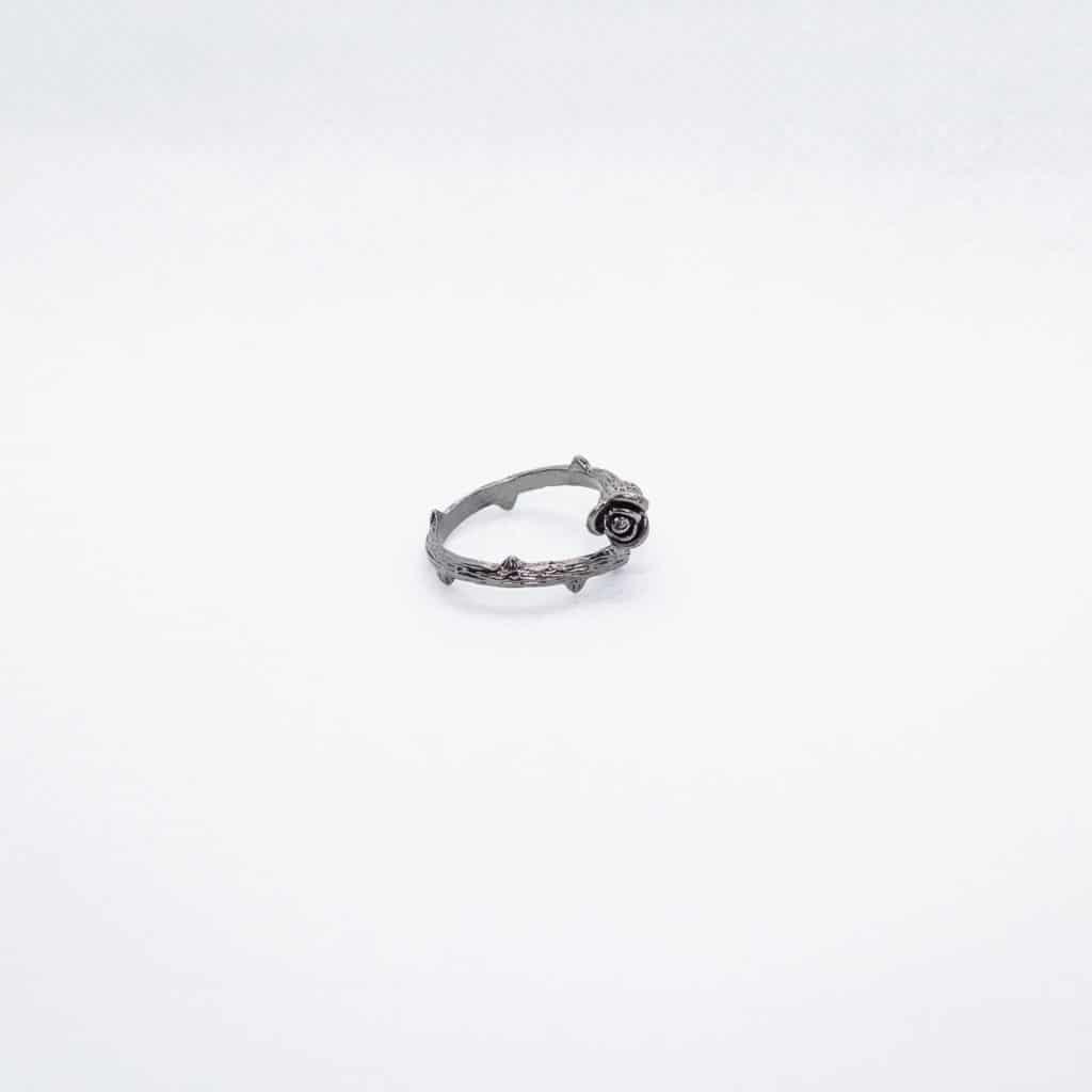 Białe tło - szeroki kąt